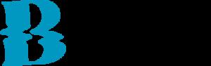 Logo Bregenzer Festspiele