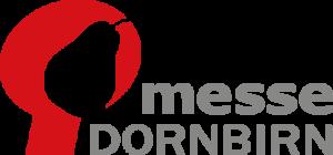 Messe Dornbirn