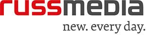 Vorarlberger Medienhaus - Russmedia